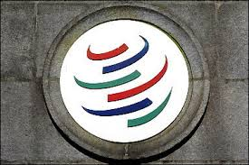 WTO symbol