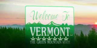 Vermont-Marijuana-Legalization