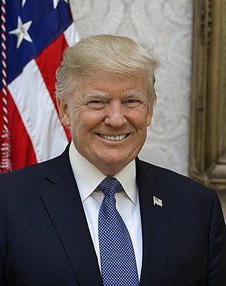 330px-Donald_Trump_official_portrait
