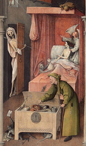 Hieronymus_Bosch_-_Death_and_the_Miser_-_Google_Art_Project (cropped)