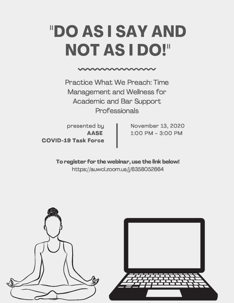 Wellness Flyer (002)