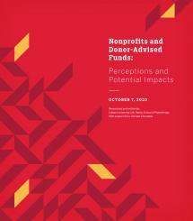 Daf-report201007-1