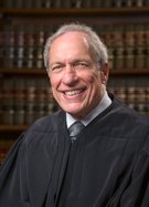 Judge_Jeffrey_S_White