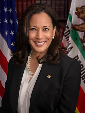 330px-Kamala_Harris_official_photo_(cropped2)