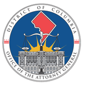 DC_Attorney_General_Seal