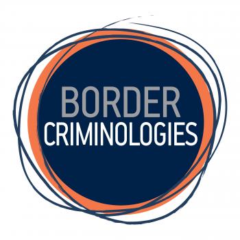 Bcrim_logo