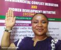Nigeria-Stephanie-IWD