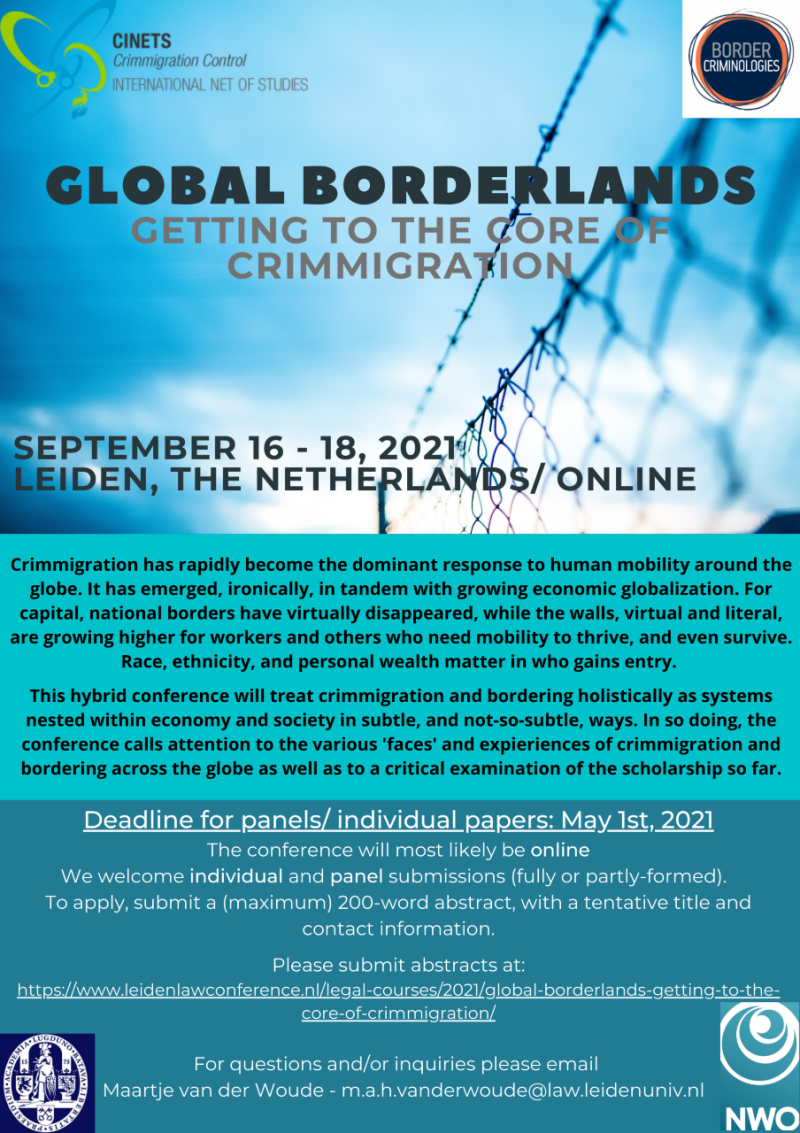 Thumbnail_GLOBAL BORDERLANDS