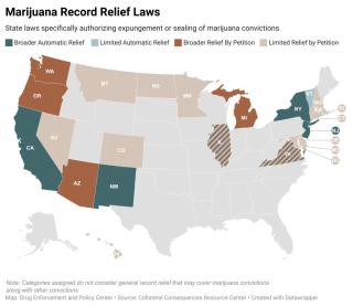 Marijuana-record-relief-map.4.29.21-1024x890
