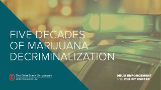 Marijuana-Decriminalization_project-header
