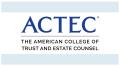 ACTEC