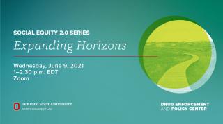 Social-Equity-2.0-Expanding-Horizons_for-social