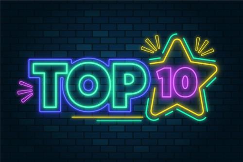 Top-ten-star-neon