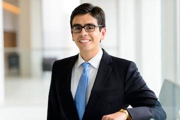 Adrian_alvarez