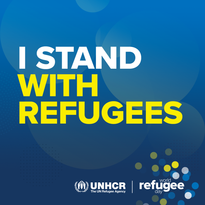 I-stand-with-refugees