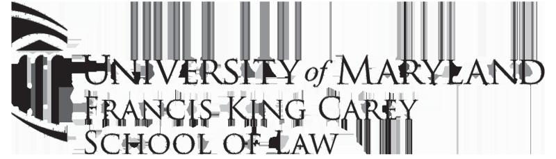 Umsl-logo