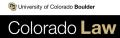 Colorado_Law