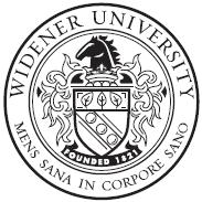 Widener_University_Seal