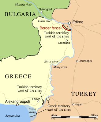 330px-Greece–Turkey_land_border.svg