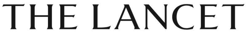 The-lancet-vector-logo