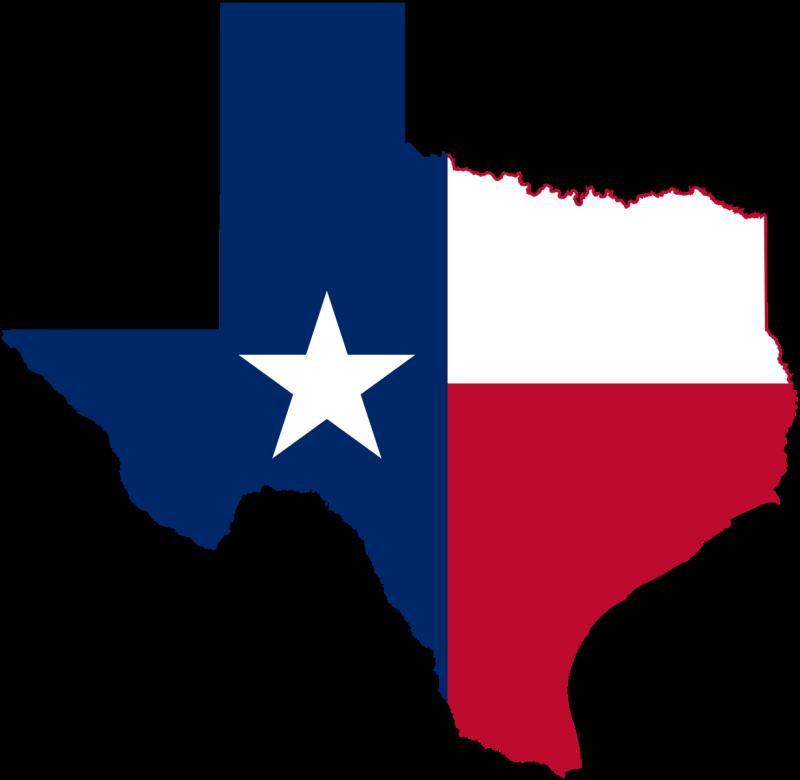 1228px-Texas_flag_map