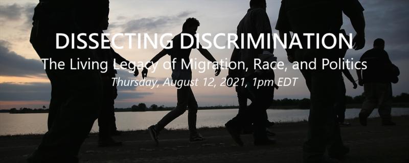 Cornell migrtion race politics