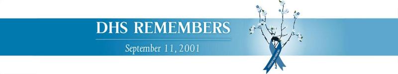21_0909_opa_911-remembers_narrow