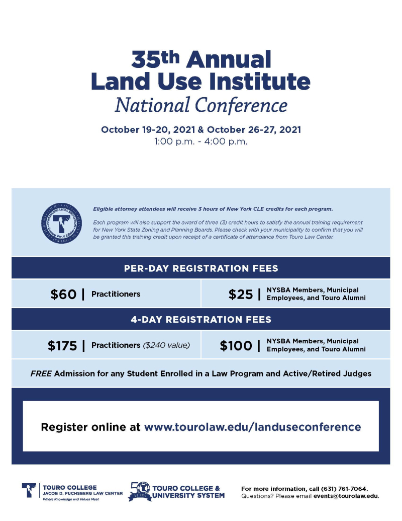 35th_annual_land_use_conference_program_Page_2