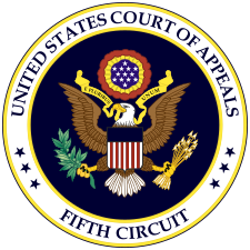 Seal_of_the_United_States_Court_of_Appeals_for_the_Fifth_Circuit.svg