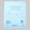 Blue_book_1