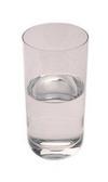 Glasswater