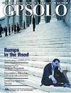 Solo_magazine_1