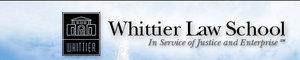 Whittierlaw_09_2