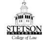 Stetson