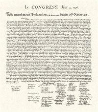 Declarationofindependenceposters_4