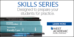 Skills Series
