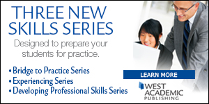 Three New Skills Series
