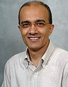 Vivek_ghosal