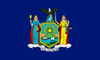130pxnew_york_state_flag