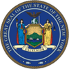 130pxnew_york_state_seal