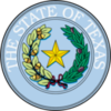 130pxtexas_state_seal
