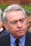 Dan_rather_20060425