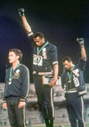 Black_power_salute_2