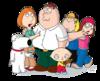 Familyguyfamilypromo
