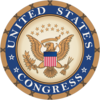Congressional_seal