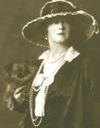 Ladyduffgordon1919