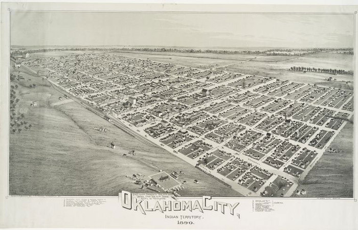 Oklahoma_city_1890_3