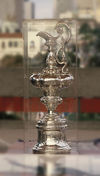 Americas_cup_trophy_2