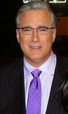 Keith_olbermann__small