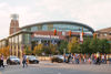 Nationwide_arena